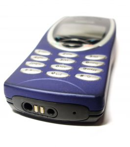 mobil-468602-m