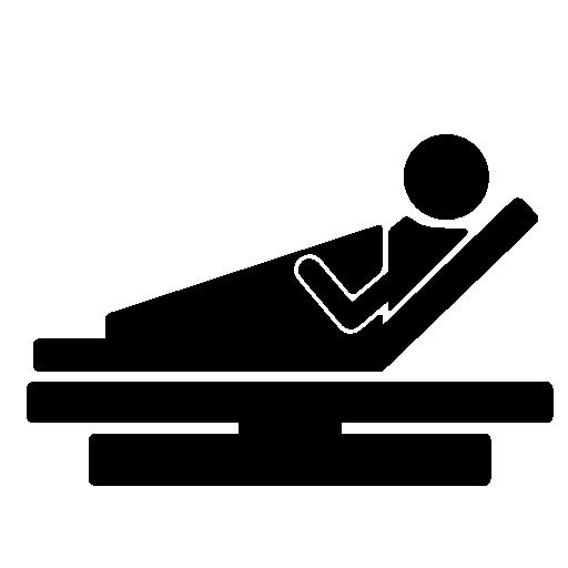 Opieka położnej