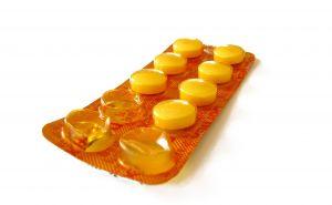 used-medicine-913653-m